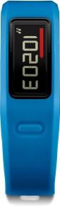 Produktbild: Garmin vivofit blau