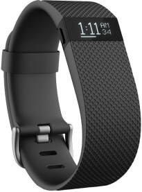 Produktbild Fitbit Charge HR