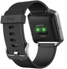 Produktbild Fitbit Blaze Herzfrequenzsensor