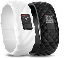 Produktbild Garmin vivofit 3 Sculpted Bundle
