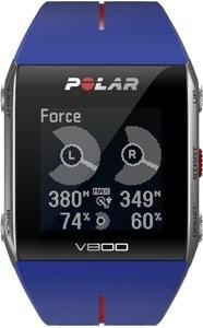 Produktbild Polar V800
