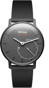 Produktbild Withings Activité Pop