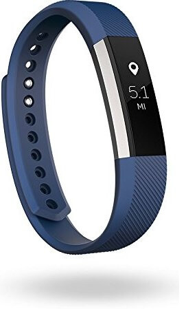 Produktbild Fitbit Alta