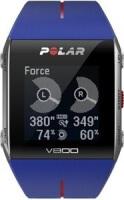 Polar V800 - Sportuhr