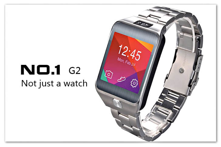 No.-1-G2-Smartwatch-MMonkey