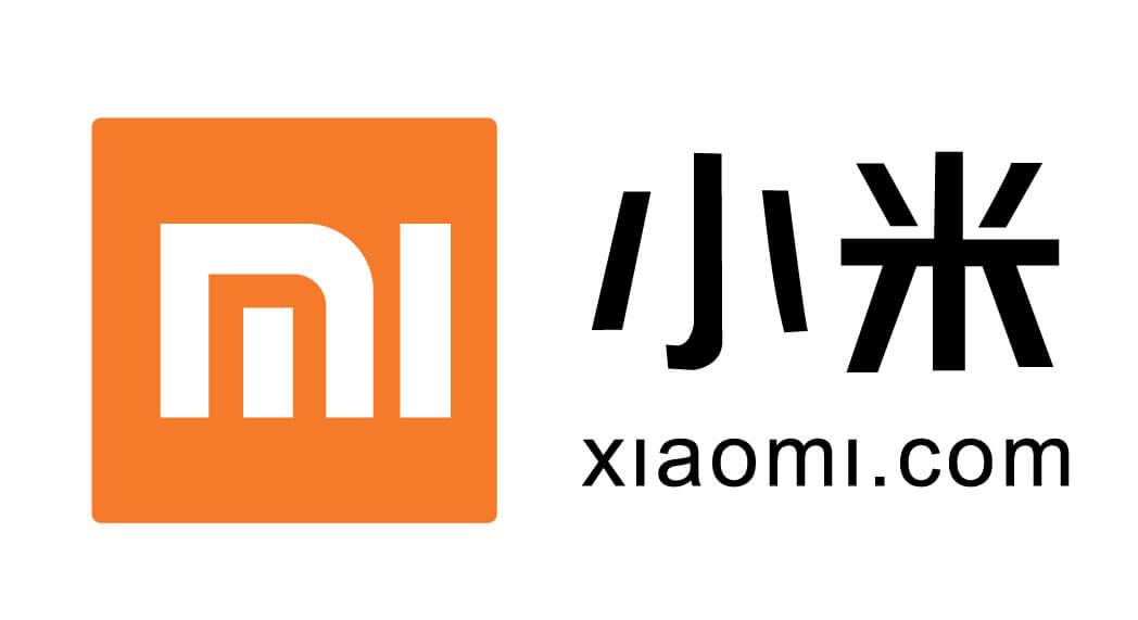 Xiaomi-logo