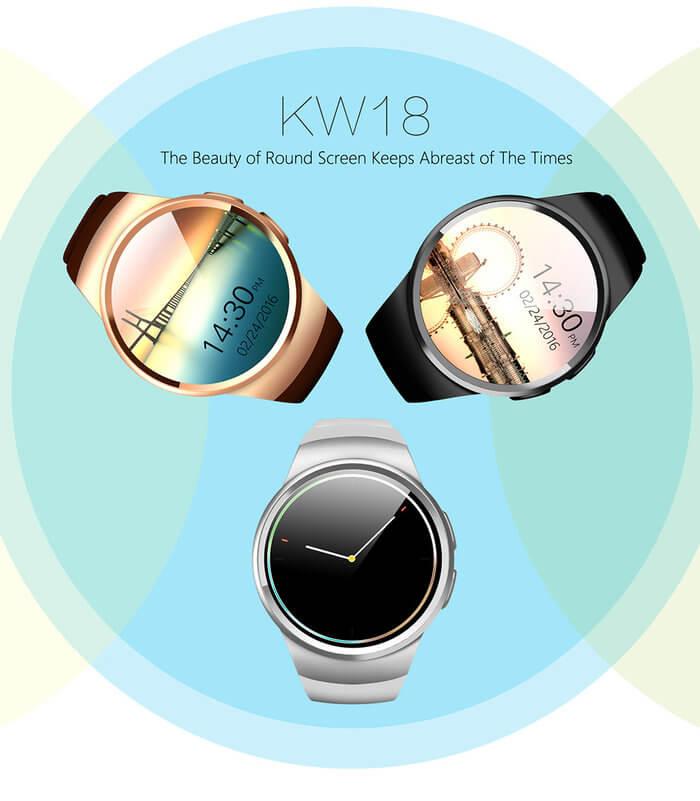 kingwear-kw18-cover-gearbest