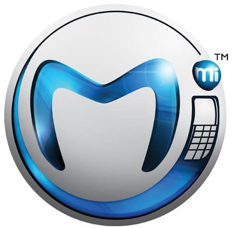 mifone_logo