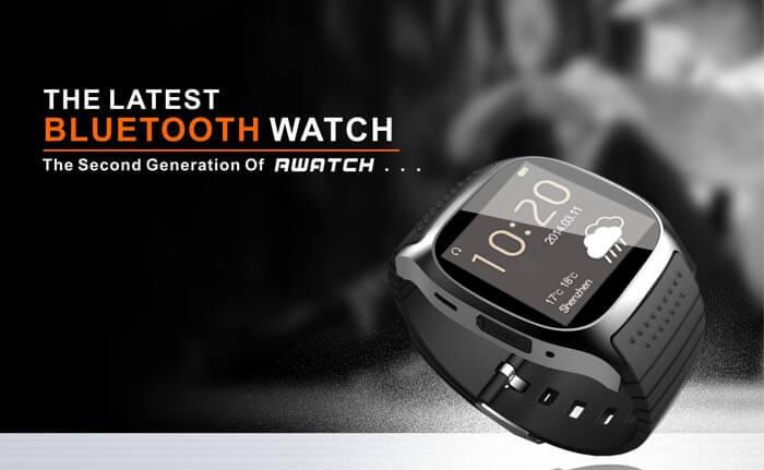 rwatch_M26