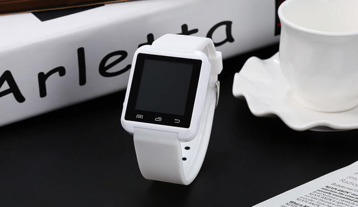 u8-smartwatch-gearbest-cover